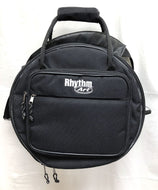 Rhythm Art - 14 x 6.5 Padded Snare Drum Bag - BG6514 - Fornaszewski Music Store, Granite City IL 62040 - www.stanf.com