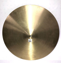 Load image into Gallery viewer, 16 inch Apollo Crash Cymbal 864g - Z173 - Fornaszewski Music Store, Granite City IL 62040 - www.stanf.com