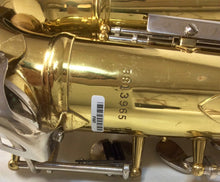 Load image into Gallery viewer, Vintage Conn 20M Alto Sax - F597 [preowned]