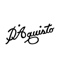 Load image into Gallery viewer, .028 Phosphor Bronze Wound - D'Aquisto Acoustic Guitar String
