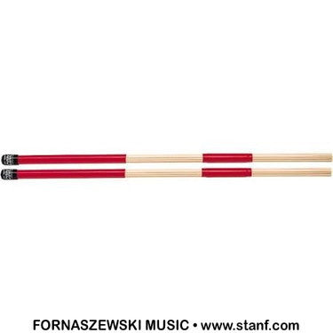 Promark Cool Rods Drum Sticks - Fornaszewski Music Store, Granite City IL 62040 - www.stanf.com