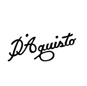 .009 Plain Nickel Silver - D'Aquisto - Electric / Acoustic Guitar String