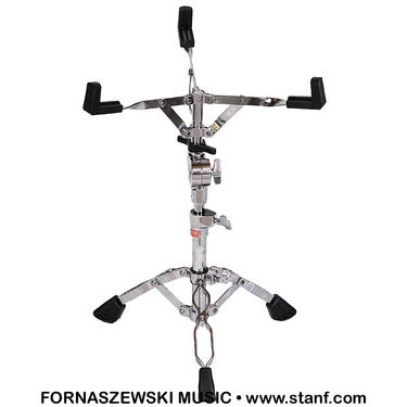 Percussion Plus Snare Drum Stand 3000S - Fornaszewski Music Store, Granite City IL 62040 - www.stanf.com