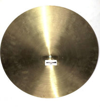 Load image into Gallery viewer, 16 inch Apollo Crash Cymbal 864g