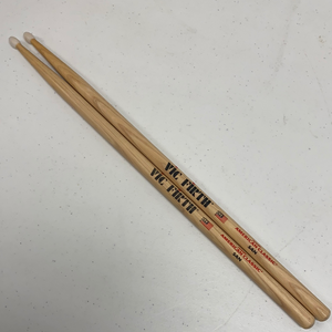 Vic Firth 5AN Nylon Tip American Classic Drumsticks