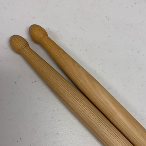 Vic Firth MS1 Corpsmaster Drumsticks