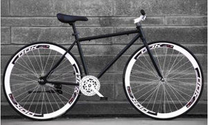 Bicycle Bike 26 Inch 40 Knife Male and Female Students Universal Suitable for A Variety of Road Conditions 2019 New