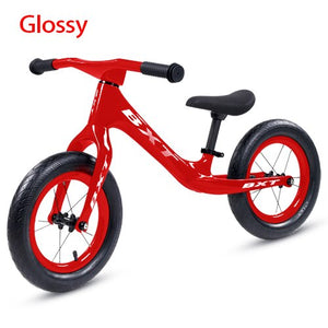 Ultralight Kids Balance Bike No Pedal baby toys 2-5 years old Kids Car Foot Pushed Mini baby Balance Bike Children Bicycle