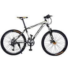 Load image into Gallery viewer, New style 26 inch 21-speed Material bike Producers Wheel size Bicycle Repair Tools Producers mountain bike