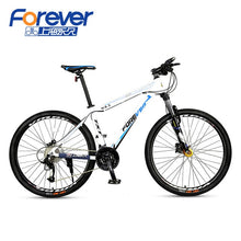 Load image into Gallery viewer, Mountain Bike 30 Variable Speed 27.5 Inches Aluminum Alloy Oil Disc Brake