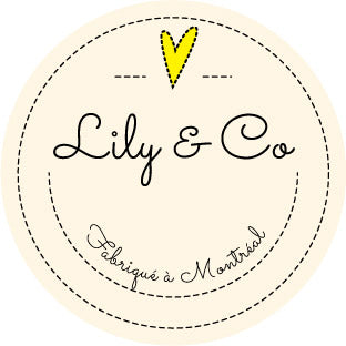 Lily & Co