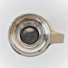Load image into Gallery viewer, Tea Strainer - Stainless Steel