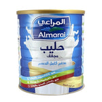 Almarai Fortified Full Cream Milk Powder - 900 gm