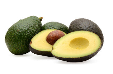 Avocado Hass (4481277558871)