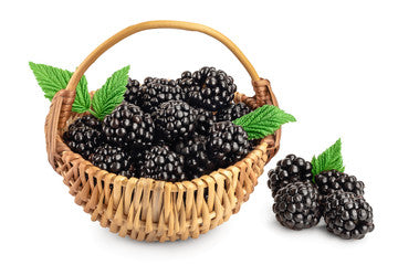 Blackberries (4479943278679)