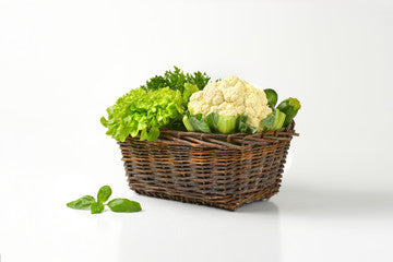 Cauliflower (4484584767575)