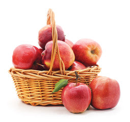 Royal Gala Apples (4479800115287)