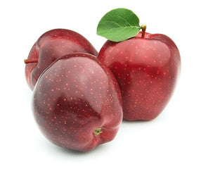 Delicious Red Apples (4479795920983)