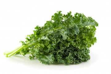 Baby Kale -1 Pack