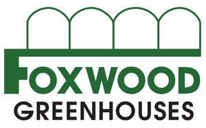 Foxwood Greenhouses