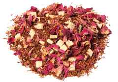 Teekrone Hannover: Jetzt online Rooibos Magic Moments bestellen - Qualität, Tradition & Tee