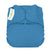 bumGenius 4.0 Pocket Diaper in Moonbeam