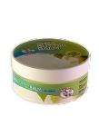 CJ's BUTTer Shea Butter Balm 2 oz. Jar