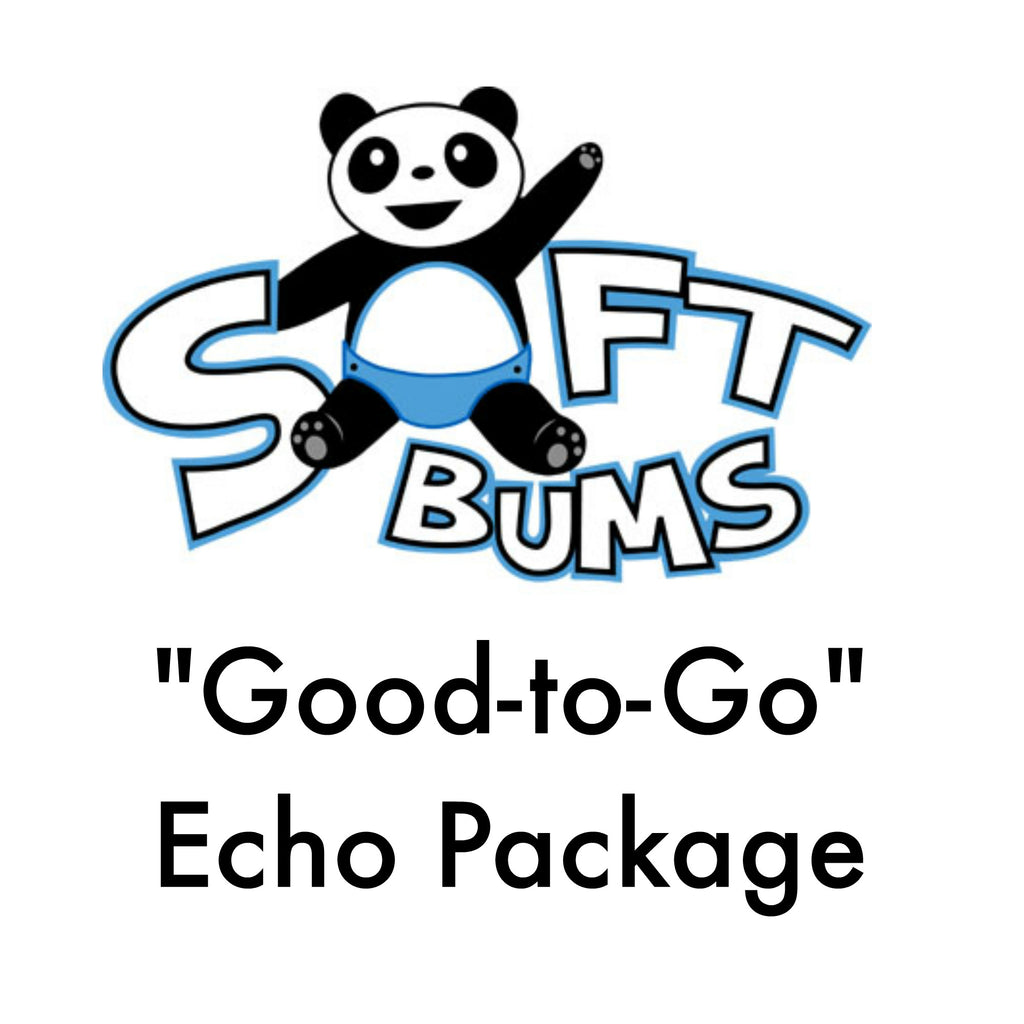 SoftBums package deals