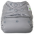 Sweet Pea Bamboo All-in-One Diaper