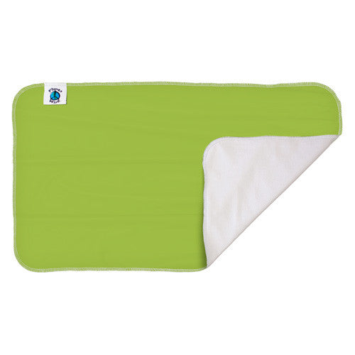 Planet Wise Waterproof Pad Avocado