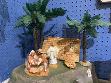 Load image into Gallery viewer, BIRTH OF CHRIST FIG