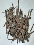 Salla - agarwood oil india