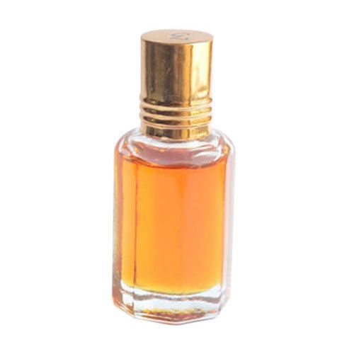 Bruty Lemon - agarwood oil india