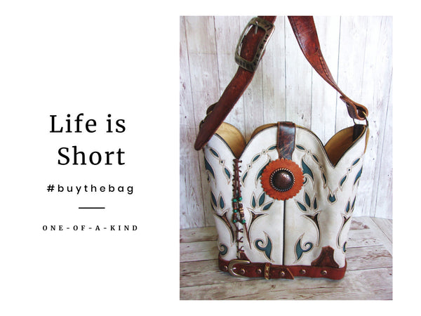 Handcrafted Crossbody Purses, Handcrafted Hipster Purses, Cowboy Boot Purses, Boot Purse, Artistic Handbags, Genuine Leather Western Handbags, Western Crossbody Purses, Cowhide Purses, Hair on Hide purses, Western Conceal Carry Purses