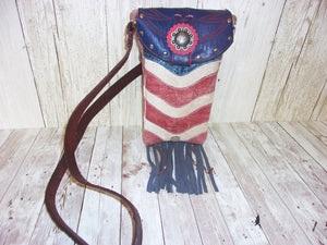Western Concealed Carry Purse - CC Purse - Western Gun Purse - Crossbody Conceal Carry Purse CB93 cowboy boot purses, western fringe purse, handmade leather purses, boot purse, handmade western purse, custom leather handbags Chris Thompson Bags