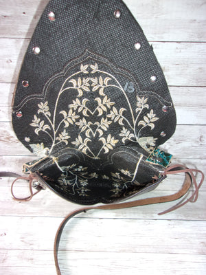 Swatchie Bag SB13 - Distinctive Western Handbags, Purses and Totes