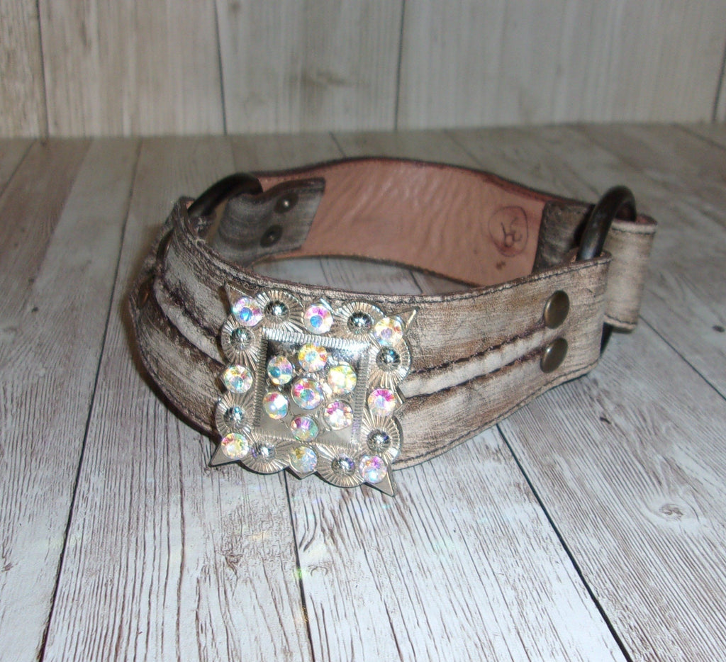 Boot Decor (Single) wr39 - Chris Thompson Bags
