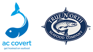 AC Covert Seafood