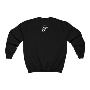 Forgivn Sweatshirt