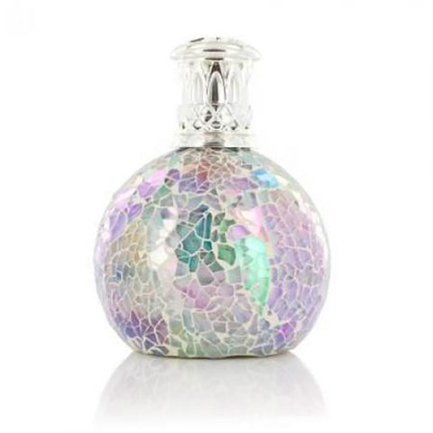 Fragrance Lamp - Fairy Ball