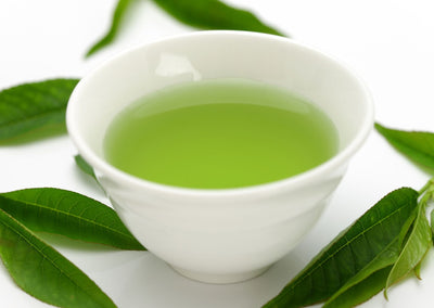 20% Off Shincha Yabukita