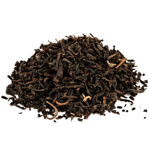 Golden-Tip Assam Black Tea