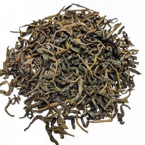 Anhui Yellow Tea