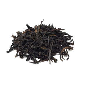 Da Ye Big Leaf Phoenix Oolong