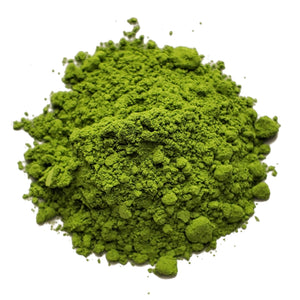 Royal Grade Matcha