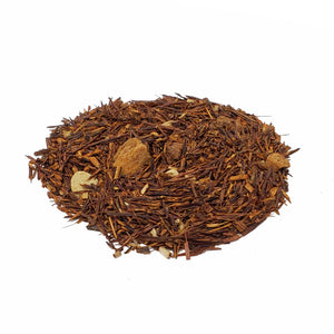 Ginger Peach Red Rooibos