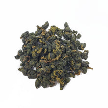 Load image into Gallery viewer, Royal Grade Milk Oolong