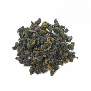 Royal Grade Milk Oolong