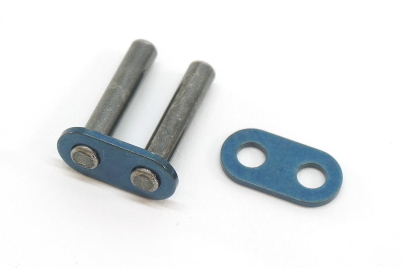 om617 - Timing Chain Master Link (Double Row)