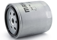 Load image into Gallery viewer, om617 - Fuel Filter (Spin-on Type)